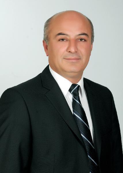 Cengiz Öztürk
