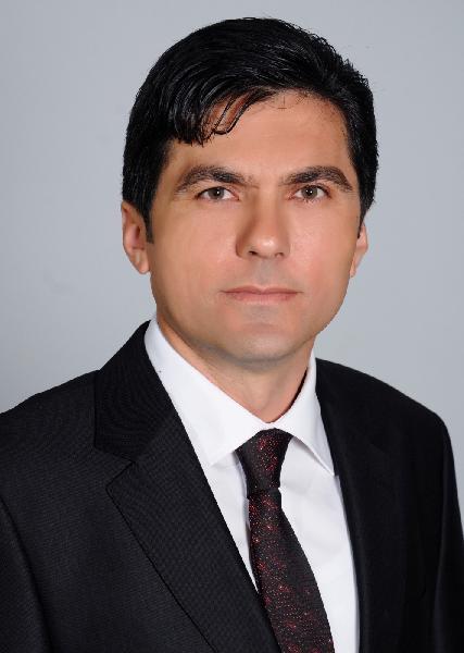 Hasan Yelek