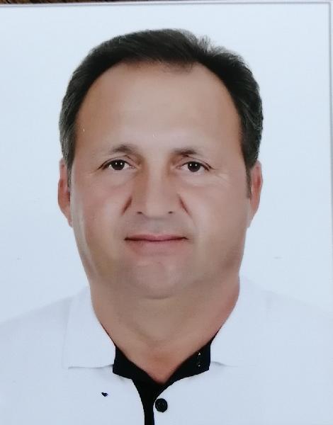 Ali ATALAY