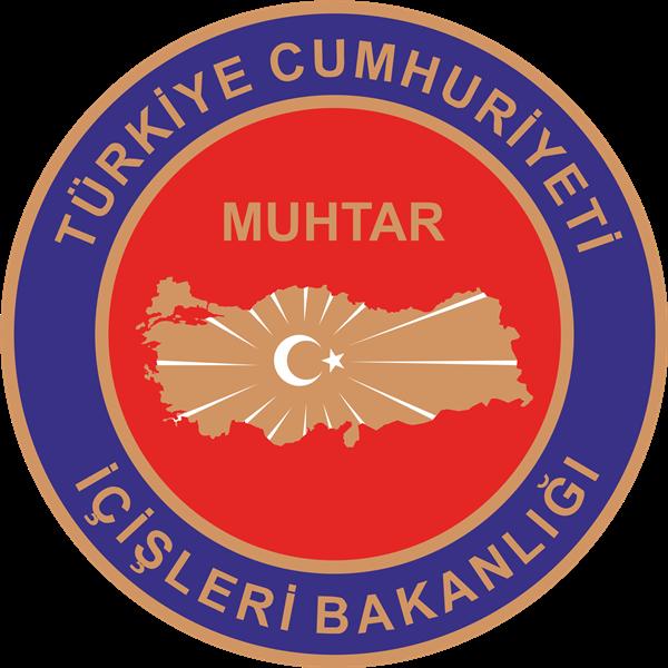 Muhtar logo